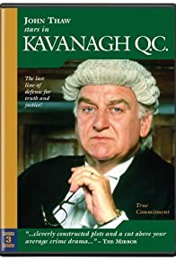 Primary photo for Kavanagh QC