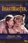 BeastMaster (1999)