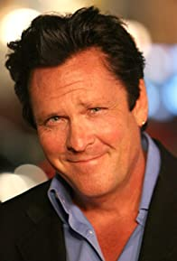 Primary photo for Michael Madsen