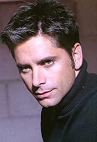 Primary photo for John Stamos