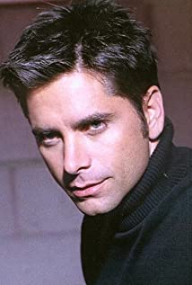 John Stamos New Picture - Celebrity Forum, News, Rumors, Gossip