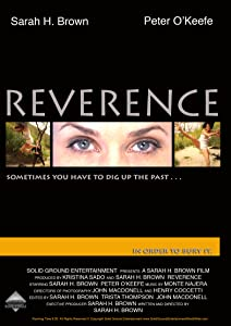 Watch rent the movie for free Reverence USA [DVDRip]