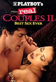 best couples adult video