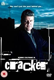 Cracker (2006) Poster - Movie Forum, Cast, Reviews