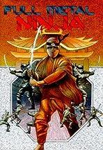 Full Metal Ninja