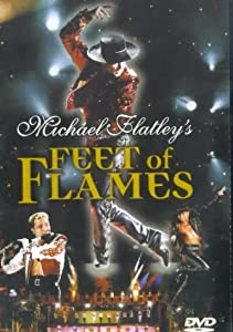 Watch free action movies Feet of Flames by David Mallet [1280x960]