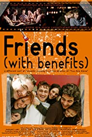 Friends (with Benefits) (2009)