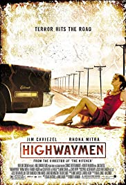 Highwaymen (2004) 720p