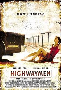Primary photo for Highwaymen