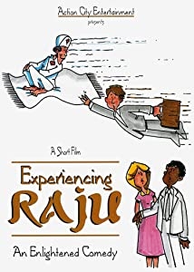 Latest movie trailer downloads Experiencing Raju by none [1280p]