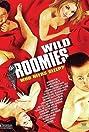 Wild Roomies (2004) Poster