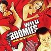 Wild Roomies (2004)