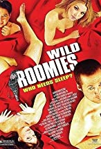 Primary image for Wild Roomies