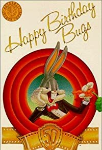 Primary photo for Happy Birthday, Bugs!: 50 Looney Years