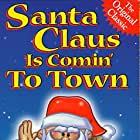 Santa Claus Is Comin' to Town (1970)