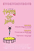Primary image for Happy-Go-Lucky