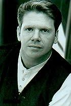 Jim Lavin