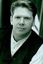 Jim Lavin's primary photo