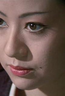 Reiko Ike Picture