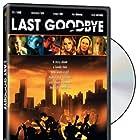 Last Goodbye (2004)
