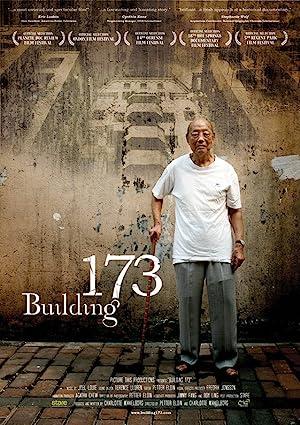 Where to stream Building 173