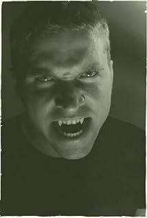 Brad Mann Picture
