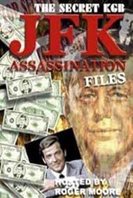 The Secret KGB JFK Assassination Files (1999)