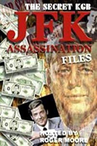Adult download ipod movie The Secret KGB JFK Assassination Files [QHD]