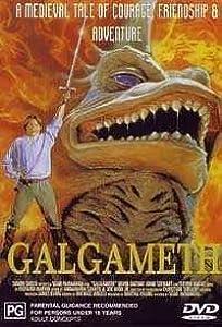 Movie list to watch Galgameth none [1920x1600]
