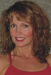 Primary photo for Deborah Foreman