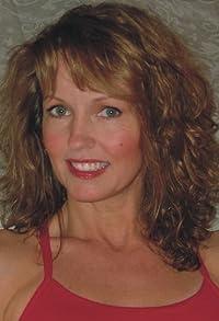 Primary photo for Deborah Foreman