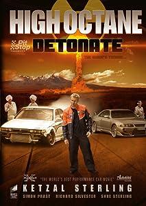 Watch free stream movies High Octane: Detonate by [4K2160p]