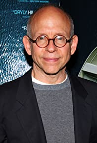Primary photo for Bob Balaban