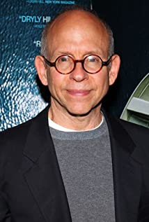 Bob Balaban New Picture - Celebrity Forum, News, Rumors, Gossip