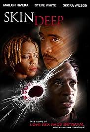 Skin Deep Poster
