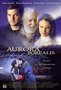 Primary photo for Aurora Borealis