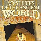 Mysteries of the Ancient World (1994)