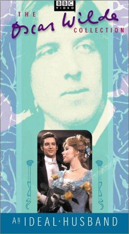 An Ideal Husband (1969)