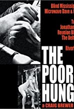 The Poor & Hungry