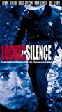 Locked in Silence (1999) Poster