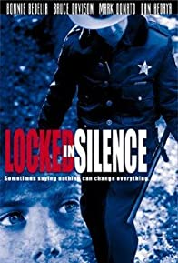 Primary photo for Locked in Silence