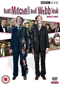 Link di download unico per film That Mitchell and Webb Look  [WQHD] [XviD] [mp4]