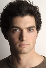 Primary photo for David Alpay