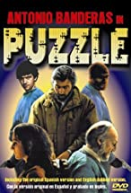 Primary image for Puzzle