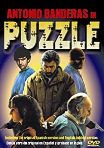 Puzzle full movie in hindi 720p download