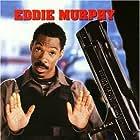 Eddie Murphy in Metro (1997)