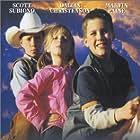 Horse Crazy (2001)