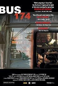 Ônibus 174 (2003) Poster - Movie Forum, Cast, Reviews