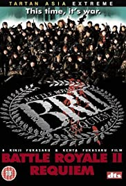 battle royale full movie download