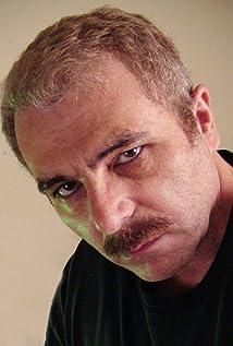 Jon Raymond Picture